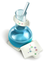 E2i Pharma and Healthcare Solutioons